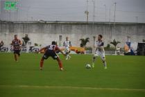 Botafogo 1x1 Ferroviáio (12)