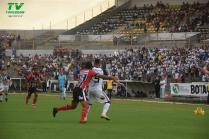 Botafogo 1x1 Ferroviáio (123)