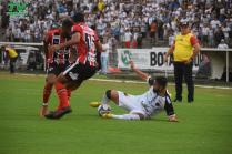 Botafogo 1x1 Ferroviáio (125)