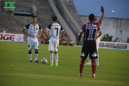 Botafogo 1x1 Ferroviáio (16)