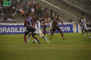 Botafogo 1x1 Ferroviáio (19)
