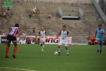 Botafogo 1x1 Ferroviáio (2)