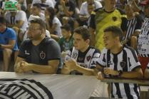 Botafogo 1x1 Ferroviáio (26)
