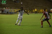 Botafogo 1x1 Ferroviáio (31)