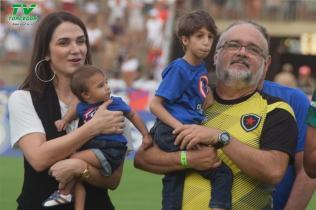 Botafogo 1x1 Ferroviáio (38)