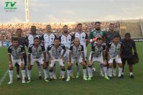 Botafogo 1x1 Ferroviáio (39)