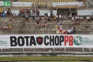Botafogo 1x1 Ferroviáio (40)