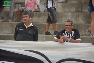 Botafogo 1x1 Ferroviáio (49)