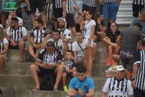 Botafogo 1x1 Ferroviáio (50)