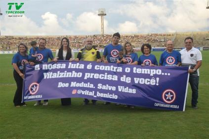 Botafogo 1x1 Ferroviáio (53)