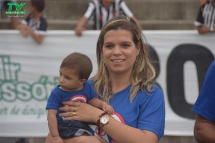 Botafogo 1x1 Ferroviáio (58)