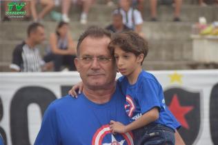Botafogo 1x1 Ferroviáio (59)