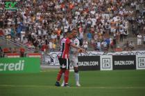 Botafogo 1x1 Ferroviáio (6)