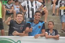 Botafogo 1x1 Ferroviáio (69)