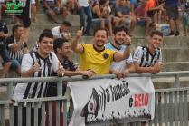 Botafogo 1x1 Ferroviáio (73)