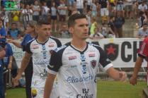 Botafogo 1x1 Ferroviáio (78)