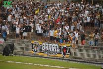 Botafogo 1x1 Ferroviáio (8)