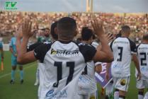 Botafogo 1x1 Ferroviáio (80)