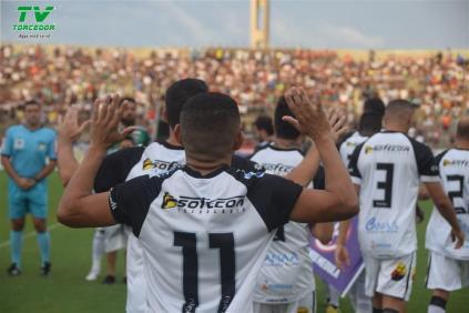 Botafogo 1x1 Ferroviáio (81)