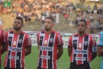 Botafogo 1x1 Ferroviáio (89)