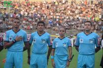 Botafogo 1x1 Ferroviáio (90)