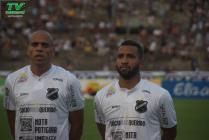 Botafogo 1x1 ABCRN (104)