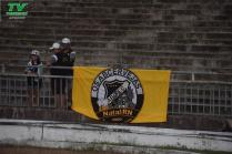 Botafogo 1x1 ABCRN (11)