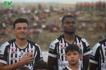 Botafogo 1x1 ABCRN (116)