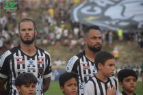 Botafogo 1x1 ABCRN (122)