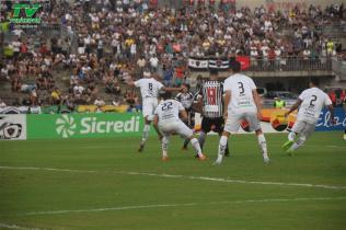 Botafogo 1x1 ABCRN (138)
