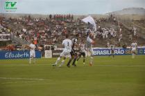 Botafogo 1x1 ABCRN (160)