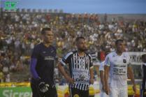 Botafogo 1x1 ABCRN (172)