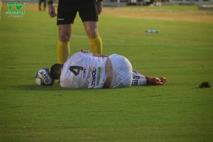 Botafogo 1x1 ABCRN (173)