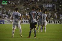 Botafogo 1x1 ABCRN (176)
