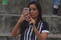 Botafogo 1x1 ABCRN (3)