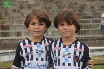 Botafogo 1x1 ABCRN (7)