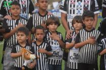 Botafogo 1x1 ABCRN (93)