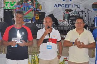 APCE (73)