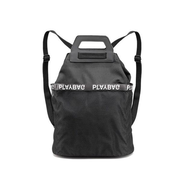 Playbag