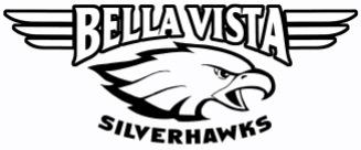 Bella Vista Middle School / Homepage