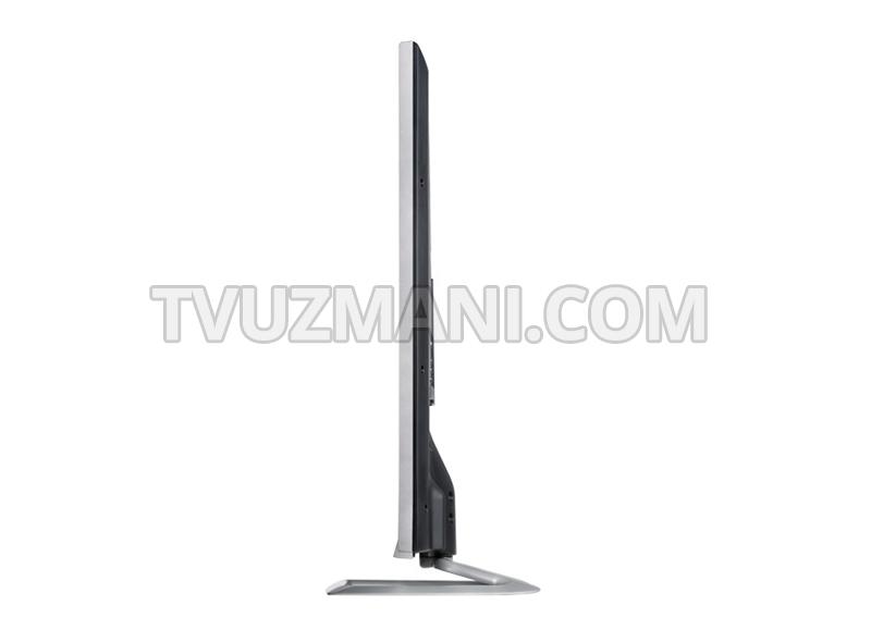 SHARP LC-50LE752V 3D FULL HD LED TV Resimleri