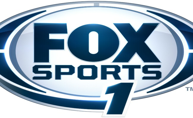 18 Inning Baseball Playoff Game Pushes Fox Sports 1 To No
