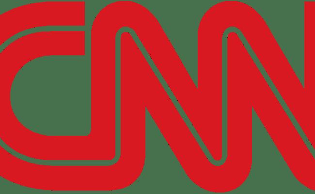 Cnn Renews Three Shows Signals Commitment To Docu Series
