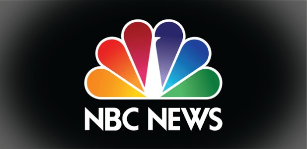 Image result for nbc news