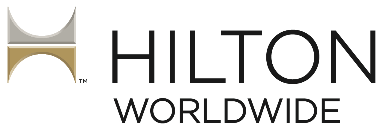 Spending Power of Millennials Has Hilton Thinking of