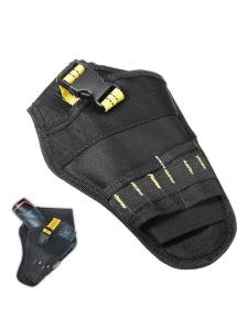 Cordless-Poly-Drill-Holster-2