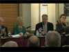 Session 4: Implementing Federal Standards – Ethics Issues