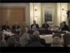 Session 6: Public Comment