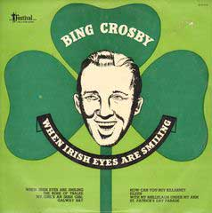 https://i0.wp.com/www.tvworthwatching.com/werts/bing-crosby-irish-eyes.jpg