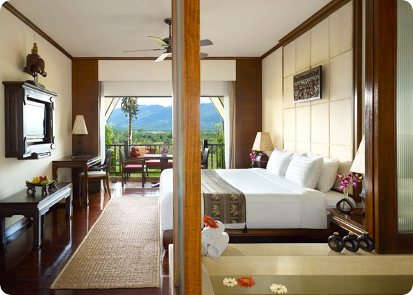 Anantara_Golden_Triangle-Deluxe-three-contry-view-suite-G-AGT_1880